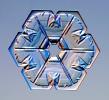 Snowflakes_32