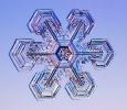 Snowflakes_34