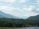 Altai_114