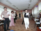 Seminar_4